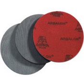 Abralon 4000 Grit 3 Pack 15-3598-55