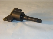 "Jayhawk Brand Plug Trimmer (#2 Taper 3"")  15-3740"