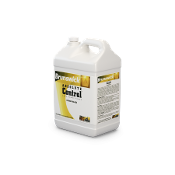 Absolute Control 5 Gal. 62-860143-005