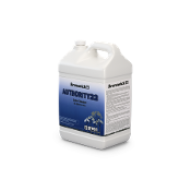Authority 22 Cleaner 5 Gal. 62-860206-005