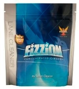 Fizzion Cleaner 24 Tablets   156-8500B