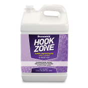 Hook Zone Super Concentrated Lane Cleaner 2.5 Gal 62-860251-025