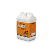 Max 10 Concentrated Cleaner  62-860239-025